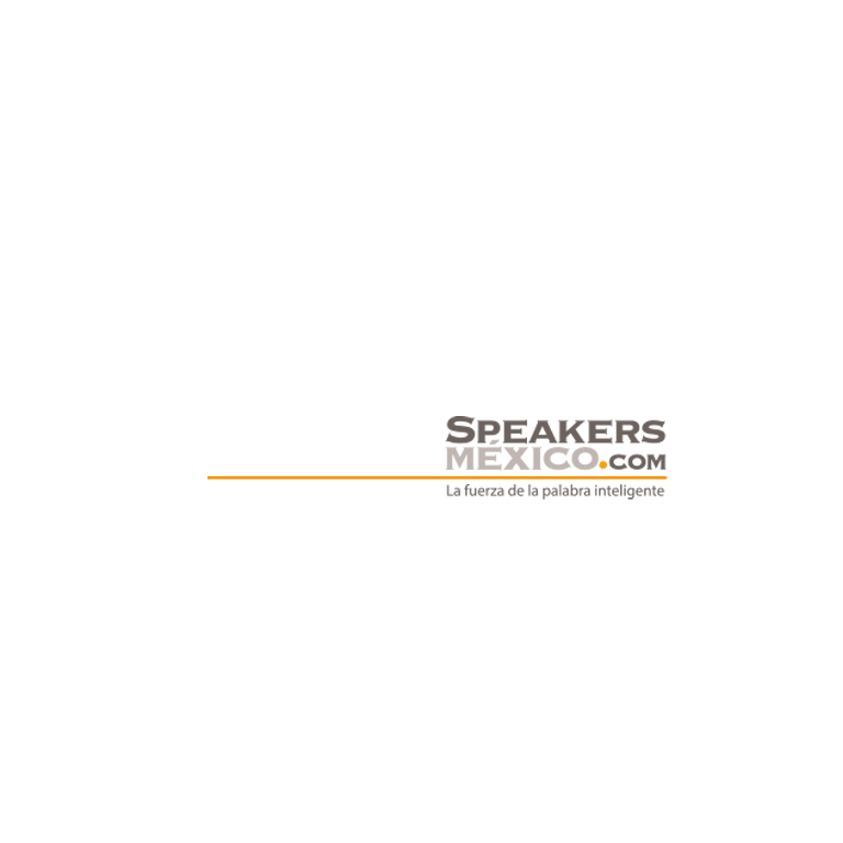 Speakers México