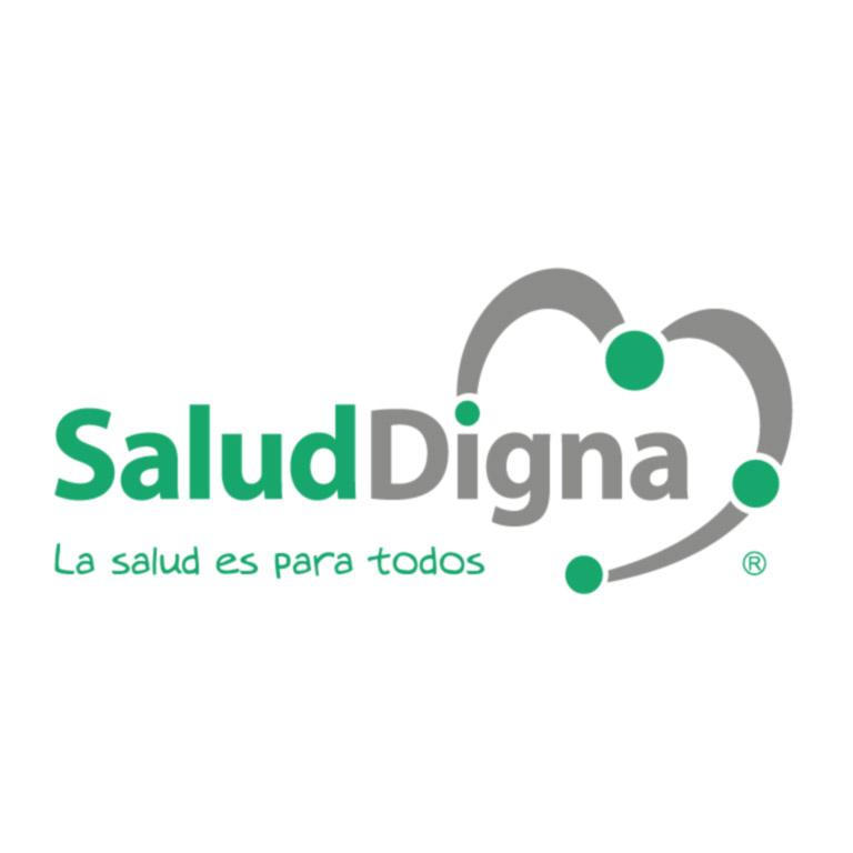 Salud Digna