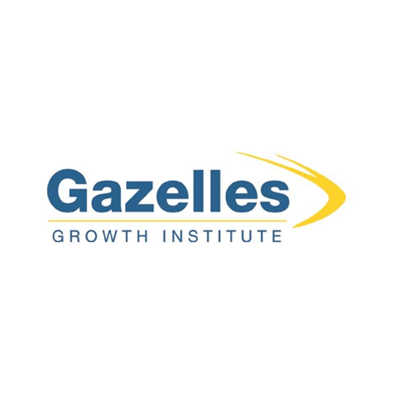 Gazellles