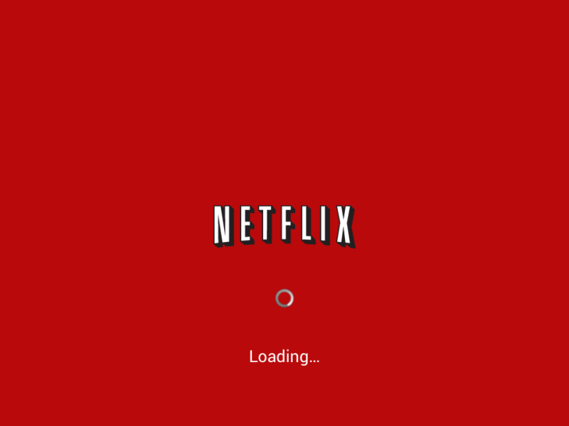can-you-watch-netflix-offline