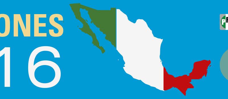 Elecciones-2016-mexico-1600x350