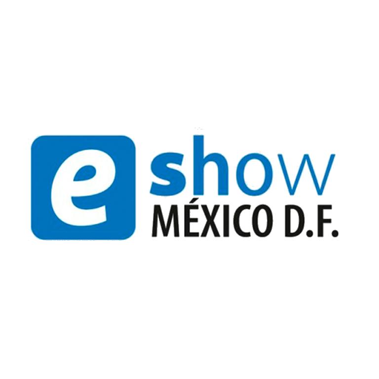 eshow
