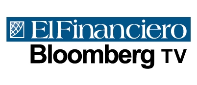 El Financiero – Bloomberg