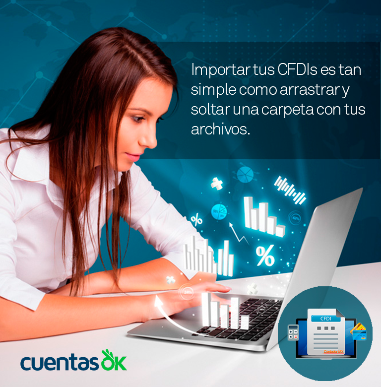 cuentasok_template005 (1)