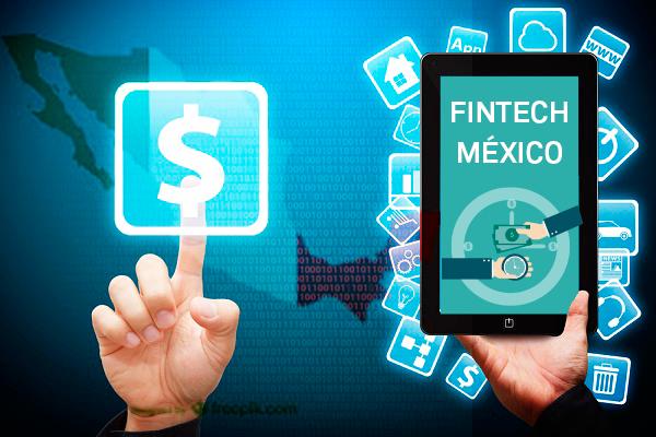 fintech-apps-1