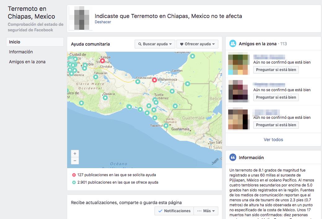 Comprobación_del_estado_de_seguridad_para_Terremoto_en_Chiapas__Mexico