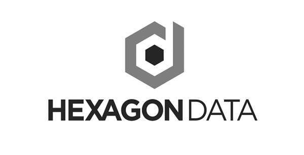 Hexagon Data