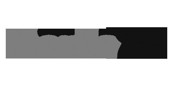 Merca2.0